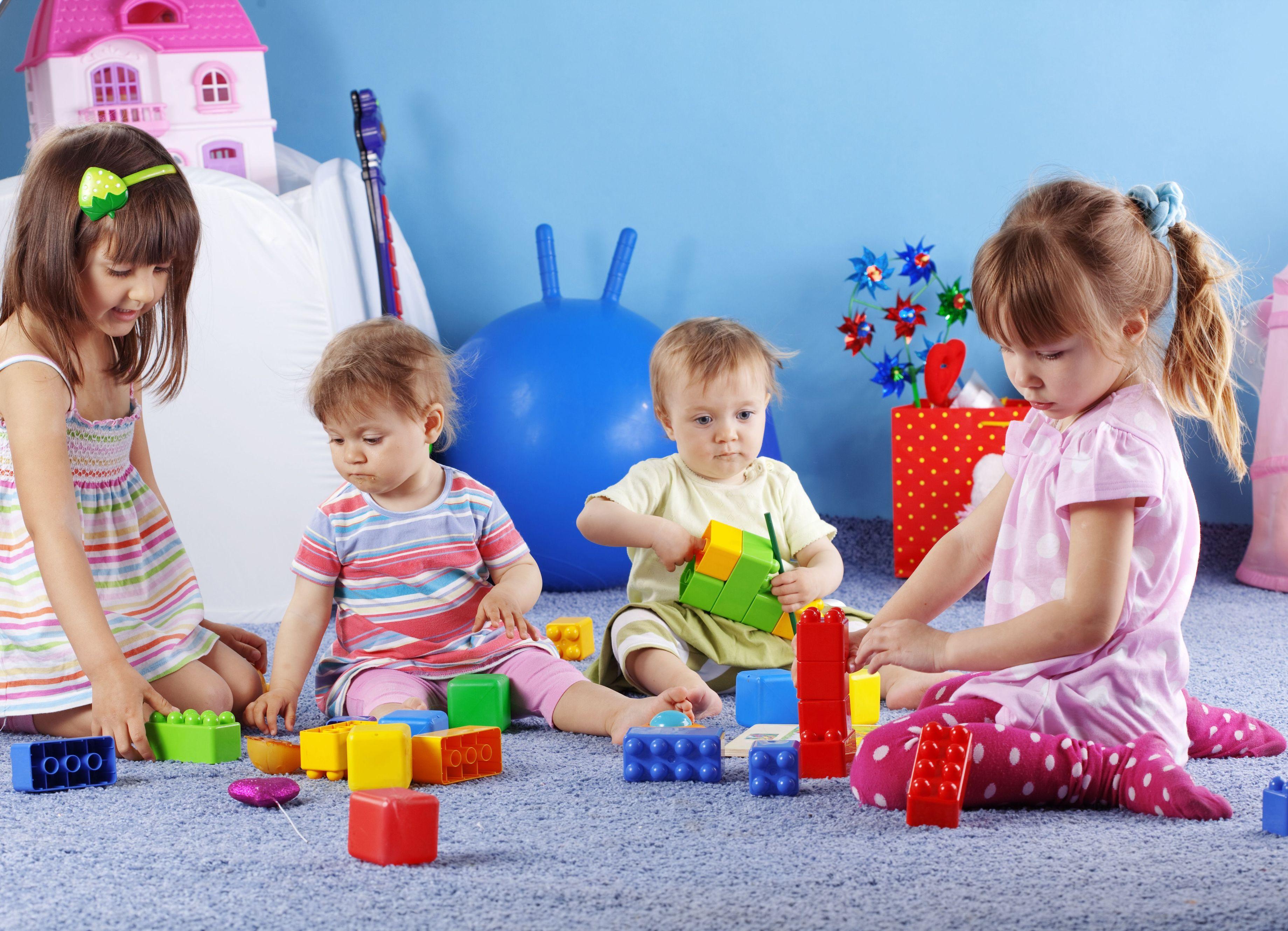 Dezvoltarea cognitiva a copilului