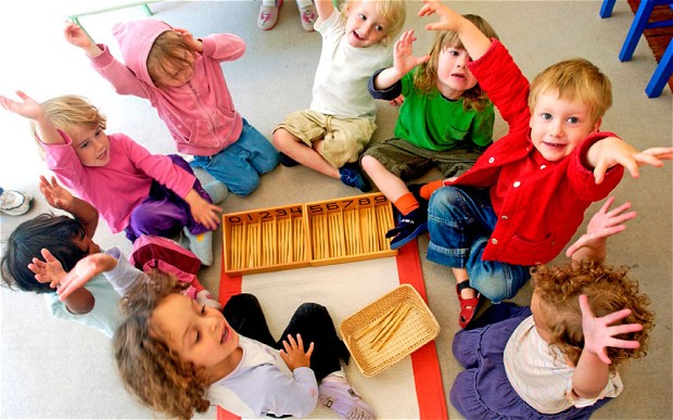 Relatia dintre copil si psihoterapeut