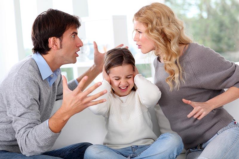 Stilurile parentale